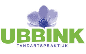 Website project Tandartspraktijk Ubbink